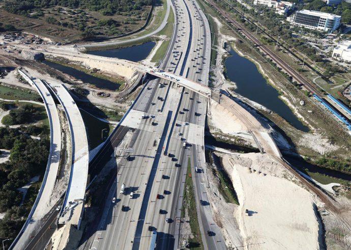 renovación del parque automovilístico
