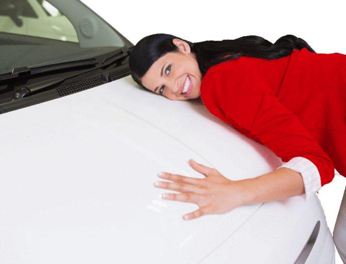 Reparatucoche año de garantía para averías mecánicas