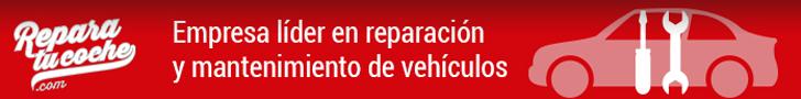 reparatucoche mantenimiento y reparacion 300x250