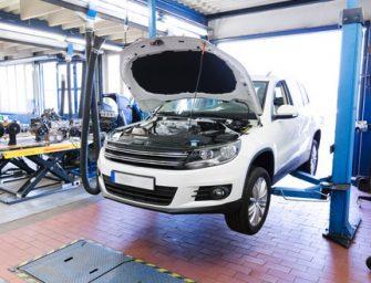El buen estado general del sistema de distribución, clave para la salud del motor