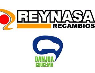 """Los distribuidores Reynasa y Danjoa negocian un """"proceso de integración"""""""