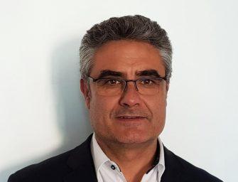"""Ricardo Crespo (AUTOFIT): """"Las redes de talleres se encuentran en un momento de crecimiento"""""""