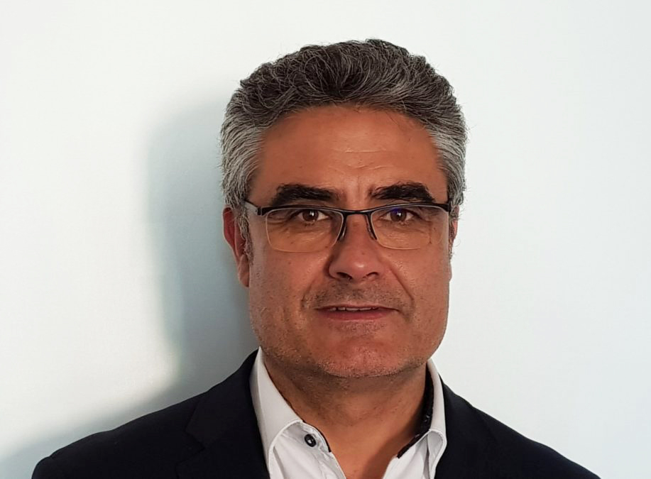 Ricardo Crespo AUTOFIT