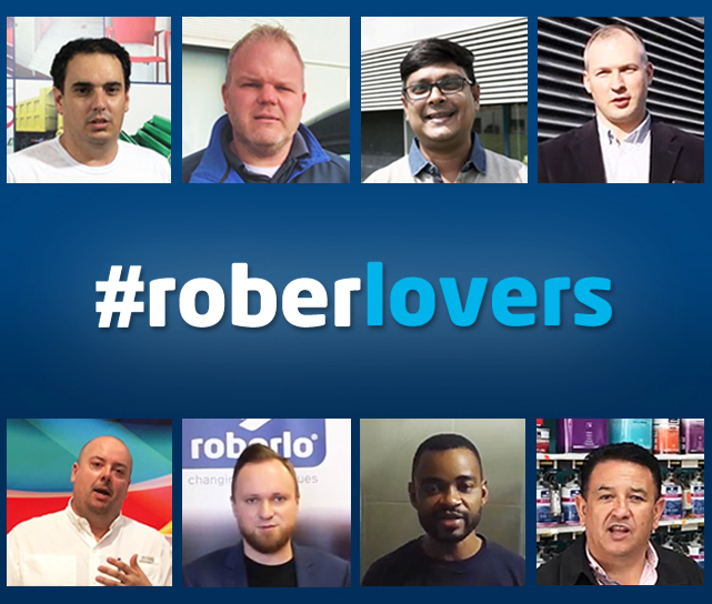 Roberlovers