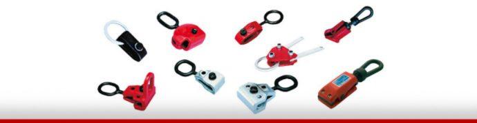 Rogen accesorios de tiraje para carrocería