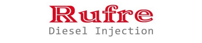 rufre logo