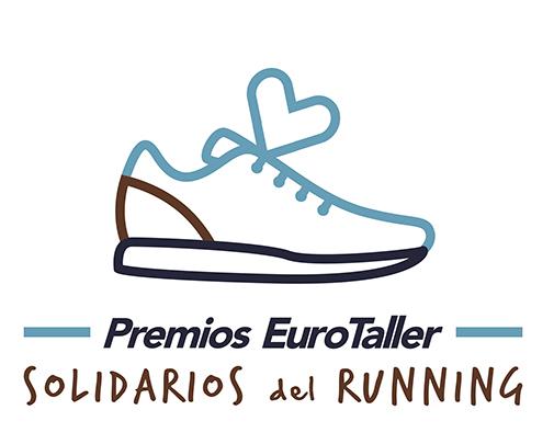 running solidario eurotaller