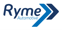 ryme automotive