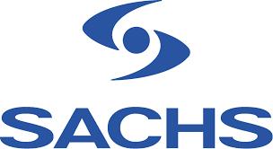 sachs-zf
