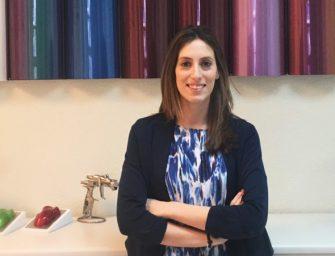 """Sara Marcón (R-M Premium Partners): """"Ofrecemos a los talleres herramientas para ser más profesionales en un entorno cada vez más competitivo"""""""