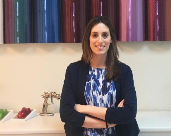 Sara Marcón R-M Premium Partners