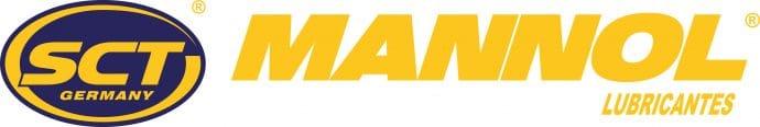 logo mannol