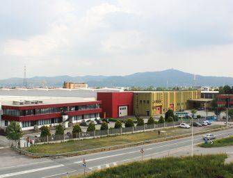 Covind: calidad italiana en carrocería y chapa para vehículos comerciales e industriales