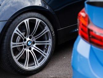 Segundas marcas de neumáticos. ¿Conoces sus orígenes?