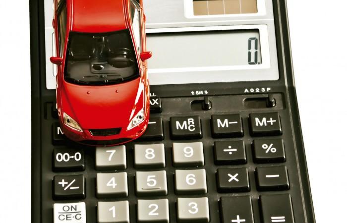 ¿Sabes a cuánto asciende la factura que abonan las aseguradoras a los talleres de coches?