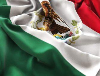 Sernauto acerca el mercado mexicano a varios proveedores españoles