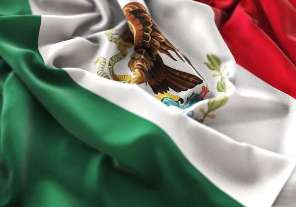 Sernauto organiza misión comercial virtual México septiembre 2020