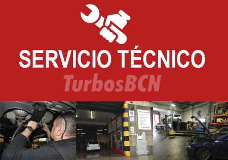 servicio_tecnico2