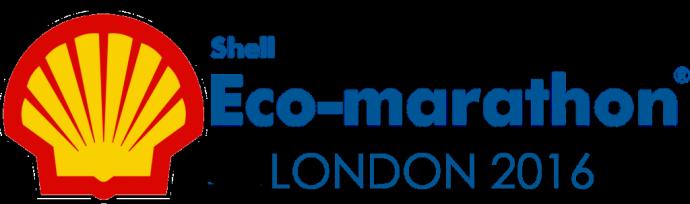 Shell-Eco-marathon-londra1-1024x303