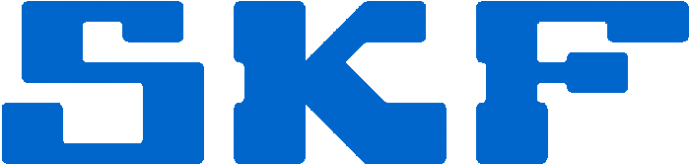 skf 7 690x165