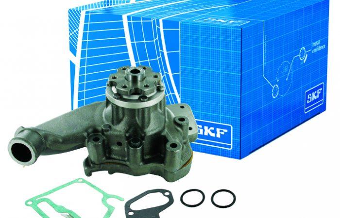 skf bombas de agua para vehiculo industrial 700x450