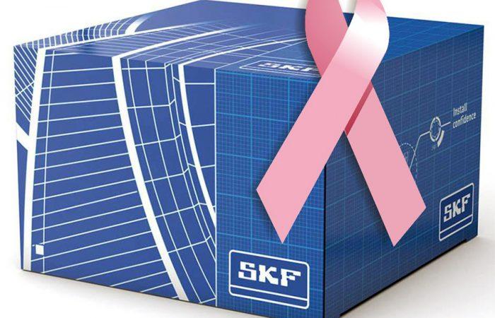 skf caja lazo rosa 700x450