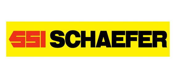 SSC-Schaefer-Feature