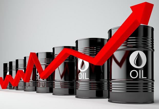 subida de precios en lubricantes