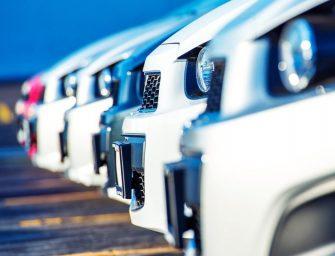 La nueva normativa de emisiones no afectará a la letra del coche