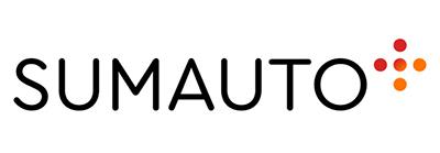sumauto