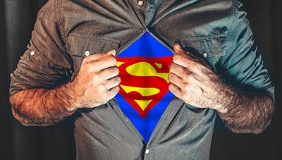 superpoder 2