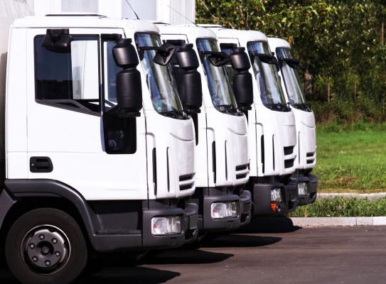 Supremo elimina requisito antigüedad máxima cinco meses del vehículo para acceder mercado transporte