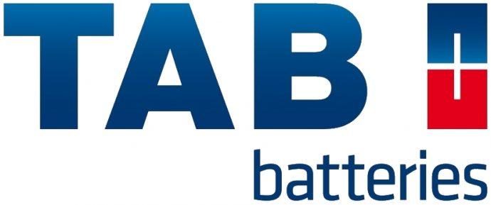 logo TAB Spain