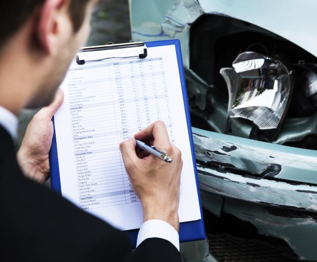 Tarevel denuncia prácticas abusivas de aseguradoras