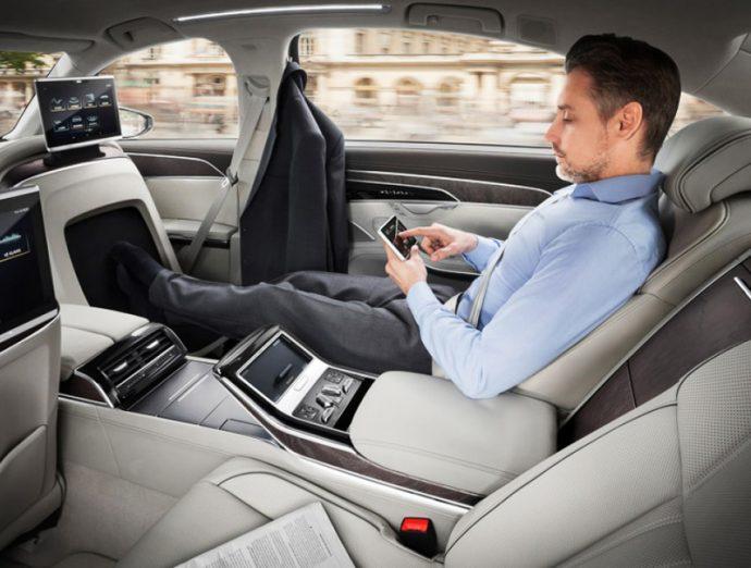 tecnologías curiosas del automóvil 4