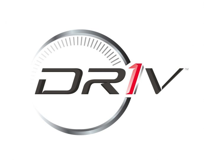 Tenneco Aftermarket DRiV Incorporated