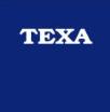 TEXA logo