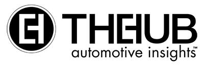 the hub automotive insights
