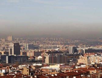 El sur de Madrid, un buen ejemplo de las bondades de la transformación GLP
