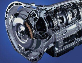 T.T.A. lanza una oferta limitada para mantenimientos de cajas automáticas 722 Mercedes-Benz