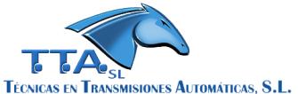 t.t.a. técnicas en transmisiones automáticas