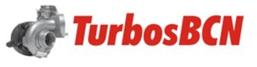 turbos bcn