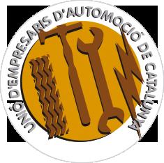 unió empresaris automoció catalunya