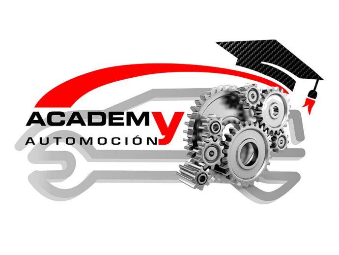 Vagindauto recoge toda su oferta formativa en el nuevo portal Academy Automoción
