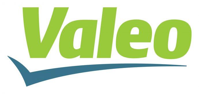 valeo_logo2