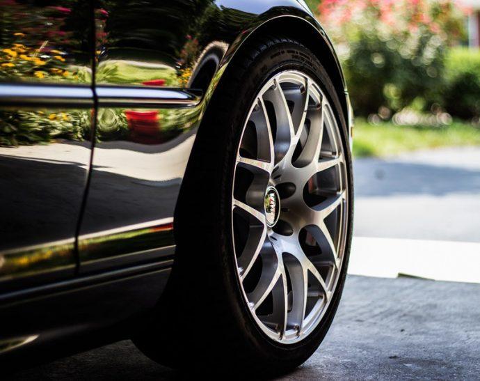 ventajas de comprar neumáticos online