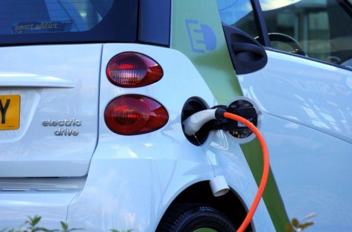 veto de las Baleares a los coches diésel y gasolina