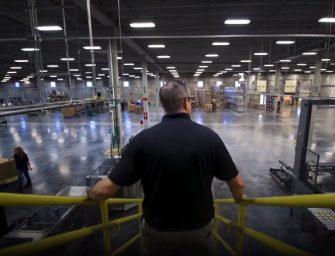 La rentabilidad de los productos BG, del corazón de América a los talleres españoles