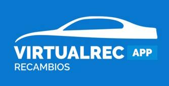 virtualrec