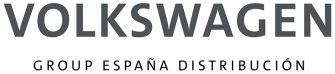 volkswagen group españa distribucion